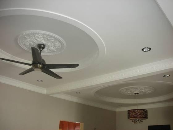mẫu trần thạch cao phòng khách đẹp   trần thạch cao phòng khách đẹp   thạch cao đẹp  