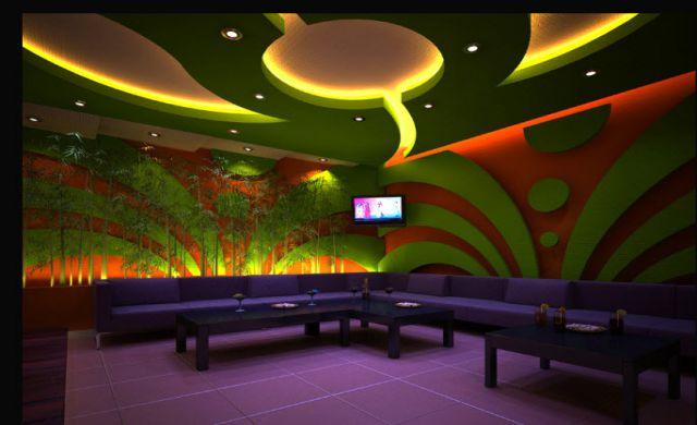thi-cong-tran-thach-cao-karaoke-01