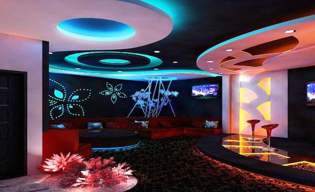 thi-cong-tran-thach-cao-karaoke-02