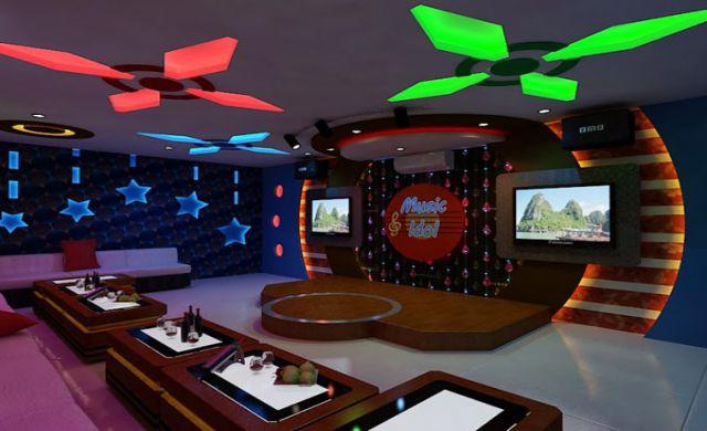 thi-cong-tran-thach-cao-karaoke