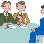 Chia sẻ những chú ý giúp cho việc phỏng vấn của bạntốt hơn