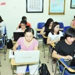 Học kế toán thực hành ở Hà Nội ở đâu tốt