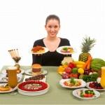 Bài thuốc gia truyền giúp tăng cân một cách hiệu quả bạn có biết