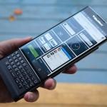 Chọn lựa BlacBerry Priv chính hãng ở Hà Nội, lượng tiền tuyệt vời ở TGBB